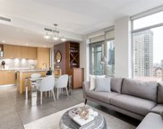 1028 Barclay Street Unit 1405, Vancouver image