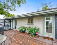 140 Lincoln Pkwy, Williams Bay image