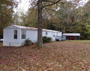 2285 Forest Hills Drive, Asheboro image