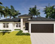 2101 Nw 22nd Ave, Cape Coral image