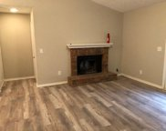 128 Warm Springs Circle, Roswell image
