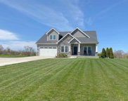 10799 County Road 10 Road, Middlebury image