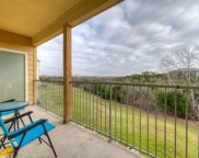 2320 Gracy Farms Lane Unit 813, Austin image