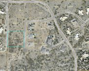 536004 N Prickley Pear Road Unit #88, Cave Creek image