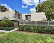 1518 15th Terrace, Palm Beach Gardens image