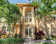 11081 Ellison Wilson Rd Unit #A, North Palm Beach image