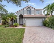 13222 Nw 11th St, Pembroke Pines image