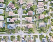 13608 Botany Bay Court, Riverview image