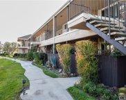 23005     Maple Avenue   A Unit A, Torrance image