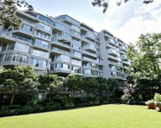 518 Moberly Road Unit 606, Vancouver image