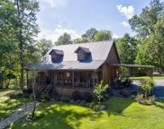 1033  Maggie Ln, Double Springs image