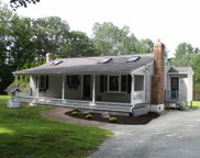 303 Gorham Pond Road, Goffstown image