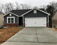 524 Indian Lake  Drive, Wright City image