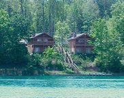 620 Sand Shore Dr A, Greenwood image