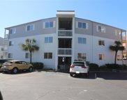 6302 Ocean Blvd. N Unit E-3, North Myrtle Beach image