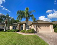 1818 Sandhill Lane, Winter Haven image