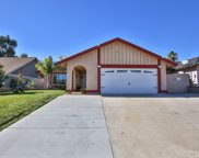 12025 Buckthorn Drive, Moreno Valley image