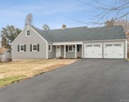 83 Clark Hill  Road, Milford image