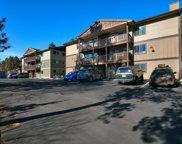1010 Roanoke  Avenue Unit 8, Bend image