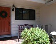 3423 Georgetown Pl, Santa Clara image