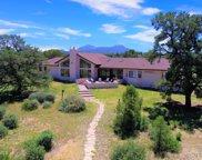 12733 N Antelope Run Road, Prescott image