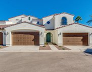 14200 W Village Parkway Unit #102, Litchfield Park image