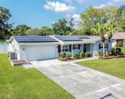 1664 Palmwood Drive, Clearwater image