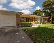 3317 Cloverdale Lane, Farmers Branch image