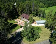 26326 Twp Rd 512 A, Rural Parkland County image