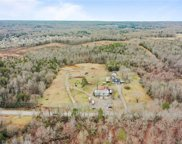 2847  Mount Gallant Road, Rock Hill image
