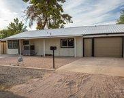 550 E Lynwood Street, Mesa image