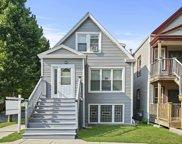 4960 W Argyle Street, Chicago image