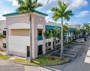 9100 Belvedere Rd, Royal Palm Beach image