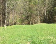 E Pinnacle Way, Oak Ridge image