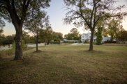 217 Clementine Court, Fort Worth image