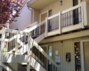 988 Kiely Blvd C, Santa Clara image