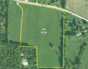 14+/- Acres East Highway U, Troy image