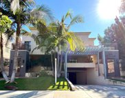 1130     Campbell Street   107, Glendale image