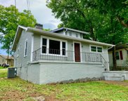 2704 Scottish Pike, Knoxville image