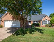 16 Arbours West Ln, Moore image