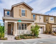 380 Lily Ct, Mountain View image
