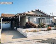 4141   E Fountain Street, Long Beach image