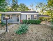 162 Crowell  Drive, Concord image