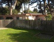 1082 Wanda Ave, Seaside image