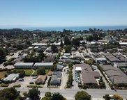 2020 Brommer, Santa Cruz image