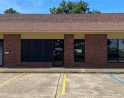 401 Hamilton Road Unit 114, Bossier City image