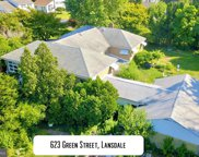 623 Green St, Lansdale image