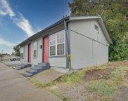 2109 Evans Avenue, Fort Worth image
