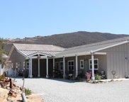11611     Rancho Heights Rd, Pala image