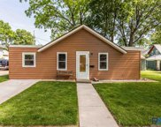 808 W 1st St, Sioux Falls image